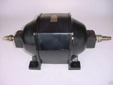 http://viktor-a-shapkin.narod.ru/olderfiles/10/KS-6953_AC_Electric_Motor_1.jpg