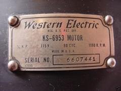 http://viktor-a-shapkin.narod.ru/olderfiles/10/KS-6953_AC_Electric_Motor_4.jpg