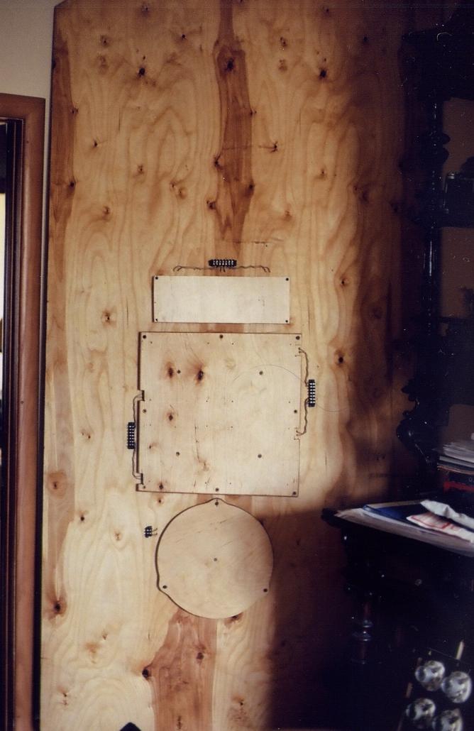 http://viktor-a-shapkin.narod.ru/olderfiles/10/Zakrytaya.jpg