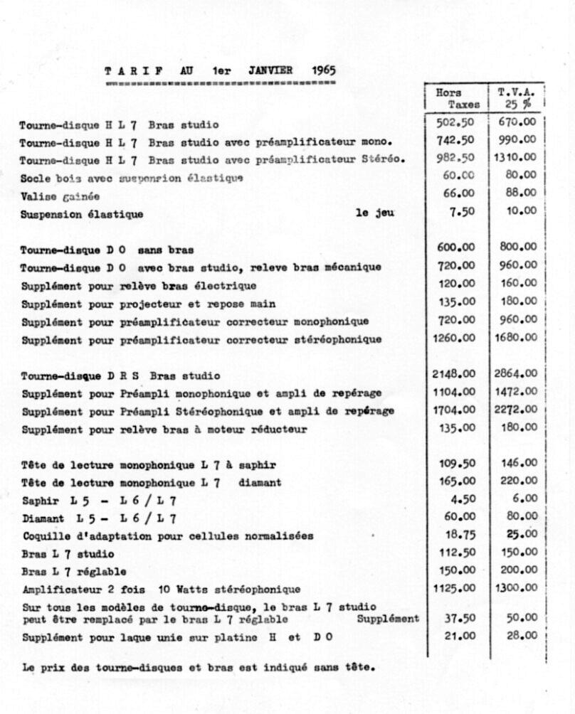 http://viktor-a-shapkin.narod.ru/olderfiles/11/0_data_Tarifs.jpg