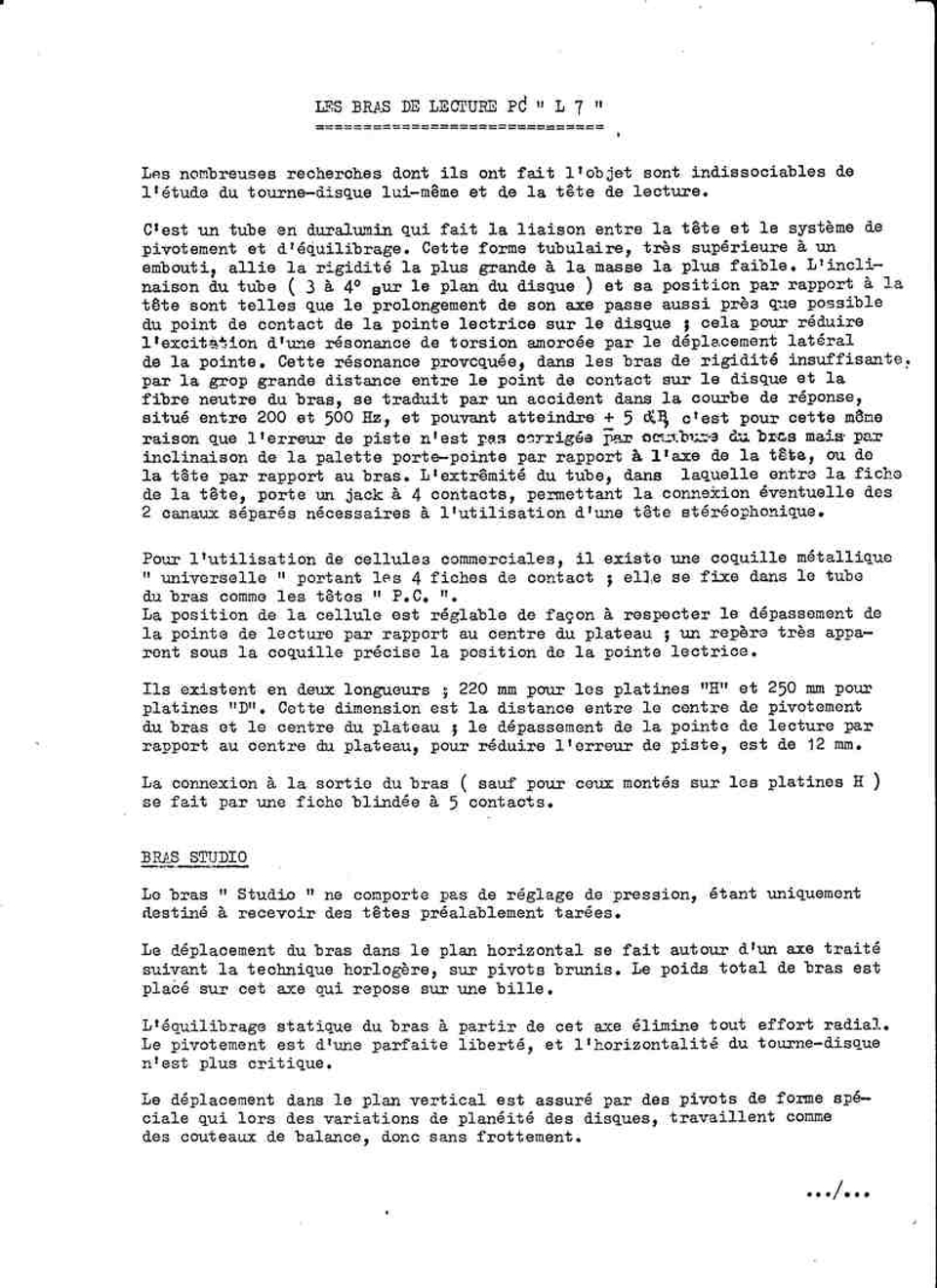 http://viktor-a-shapkin.narod.ru/olderfiles/11/0_data_brasl714tp.jpg