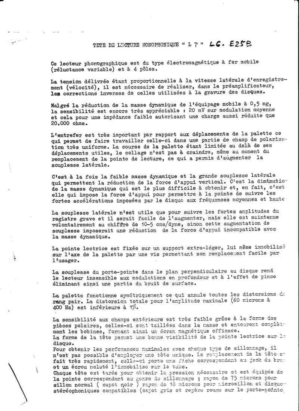 http://viktor-a-shapkin.narod.ru/olderfiles/11/0_data_tetel611ab.jpg