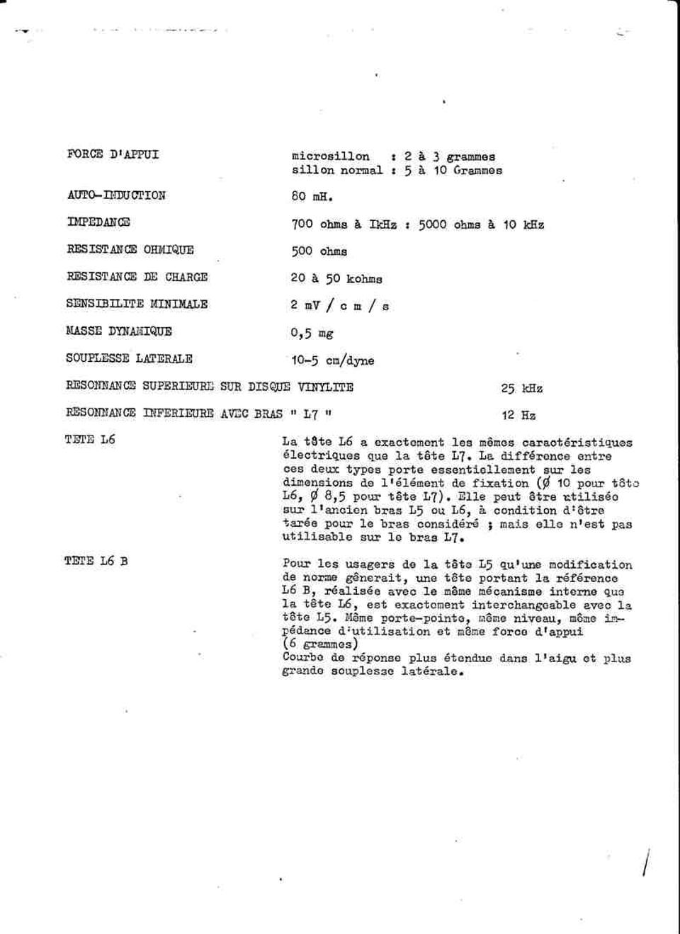 http://viktor-a-shapkin.narod.ru/olderfiles/11/0_data_tetel628ol.jpg