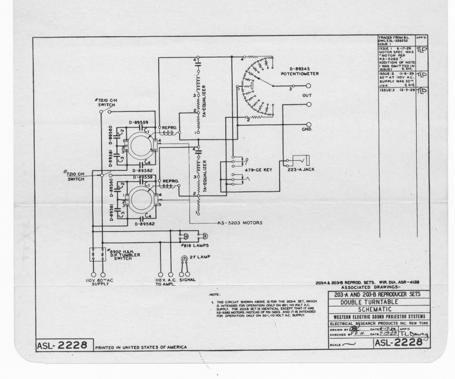 http://viktor-a-shapkin.narod.ru/olderfiles/3/1_DATA_203_double_turntable_schematic.jpg