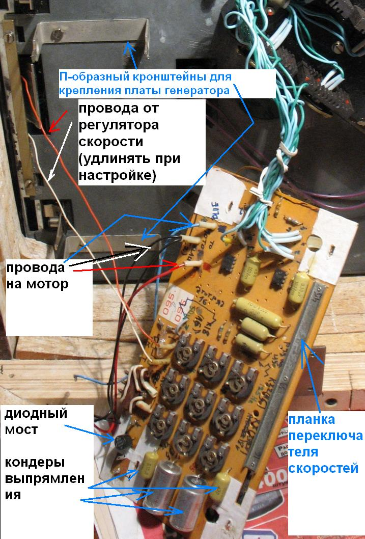 http://viktor-a-shapkin.narod.ru/olderfiles/3/2_gene-r_snyat_kr_i_bel_pr-da_ot_r-60873.jpg