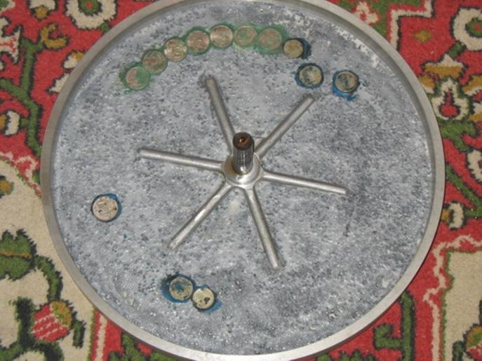 http://viktor-a-shapkin.narod.ru/olderfiles/6/Disk_ROKa_s_pyatakami_izmenit_razmer.jpg