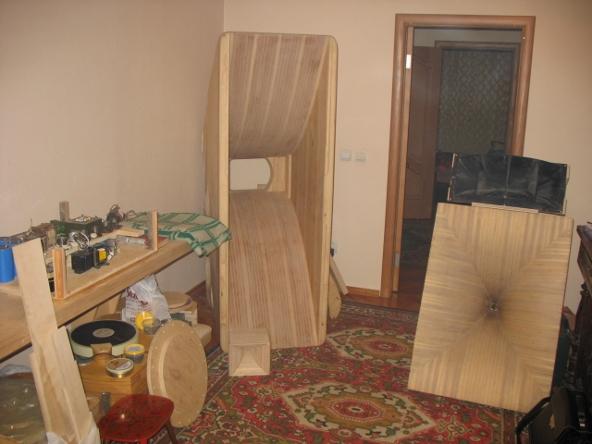 http://viktor-a-shapkin.narod.ru/olderfiles/6/IMG_7621.jpg