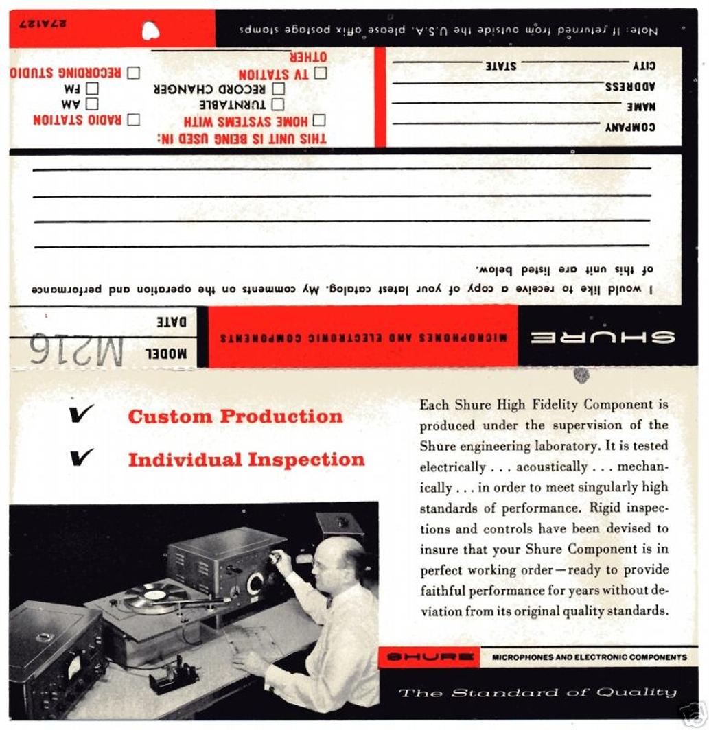 http://viktor-a-shapkin.narod.ru/olderfiles/7/1_DATA_T-12H_M216_M21_1959.jpg