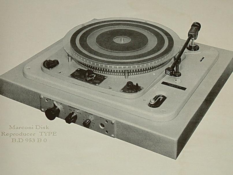 http://viktor-a-shapkin.narod.ru/olderfiles/8/Marconi_Disk_Reproducer_TYPE_B.D_9-47648.jpg